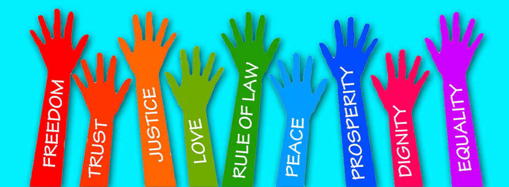 PSHRC - PUNJAB STATE HUMAN RIGHTS COMMISSION